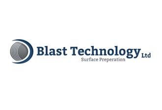 btlwebsite-logo