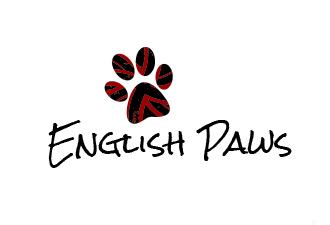 english-paws-logo