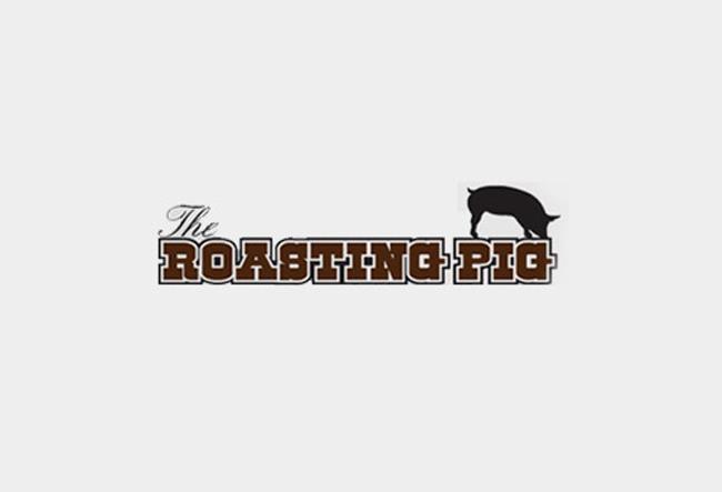 roasting-pig-logo