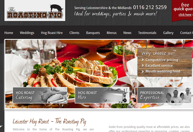 roasting-pig-website