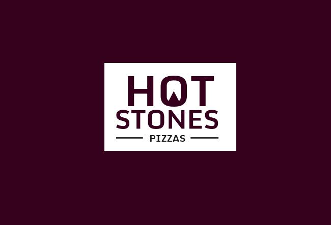 hot-stones-logo