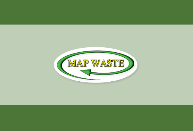 map-waste-logo