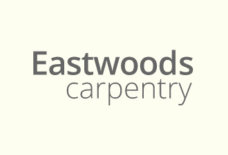 eastwoods-logo
