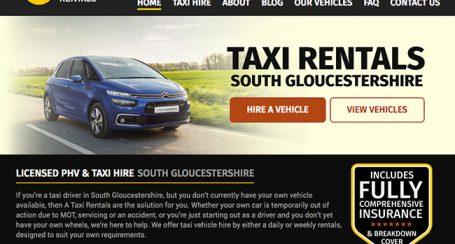 a-taxi-rentals-web
