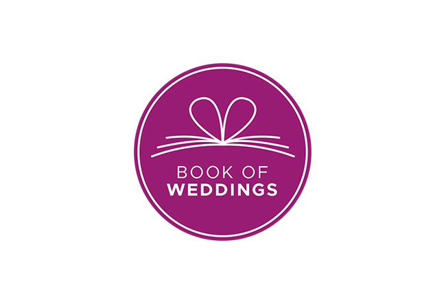 book-of-weddings-logo