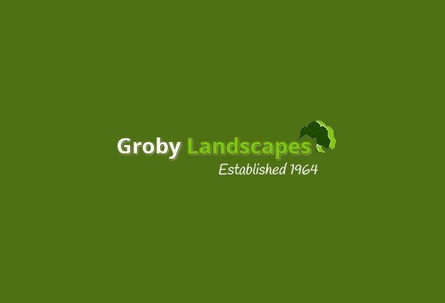 grobylandscapes-logo