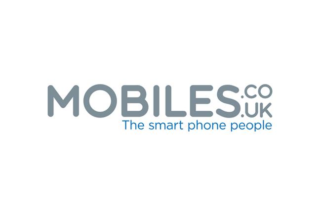mobiles-logo